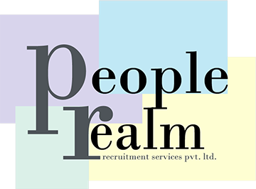 People Realm